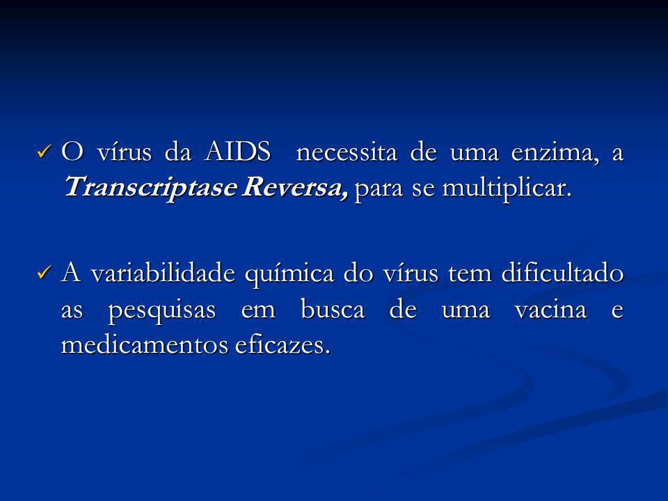 AIDS O que é AIDS ? É uma doença infecciosa do sistema de defesa (imunológico), provocada por um vírus (HIV). É uma doença infecciosa do sistema de de