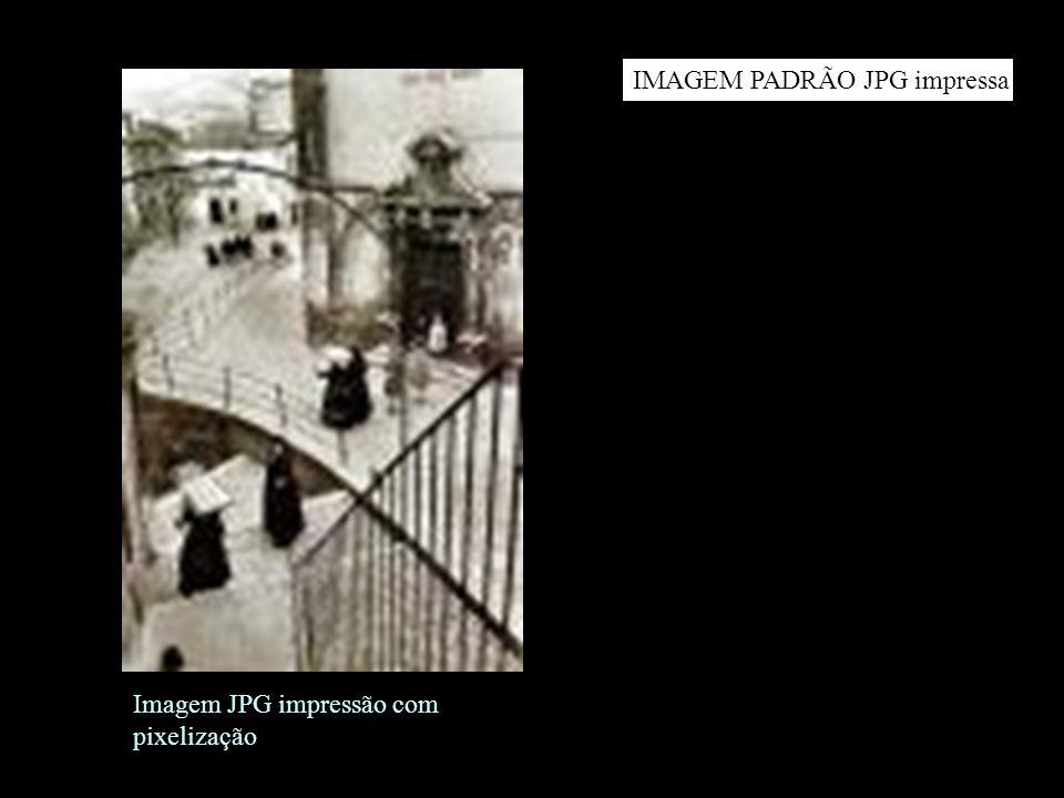 IMAGEM PADRÃO GIF Câmera digital 300x300 76.8kb