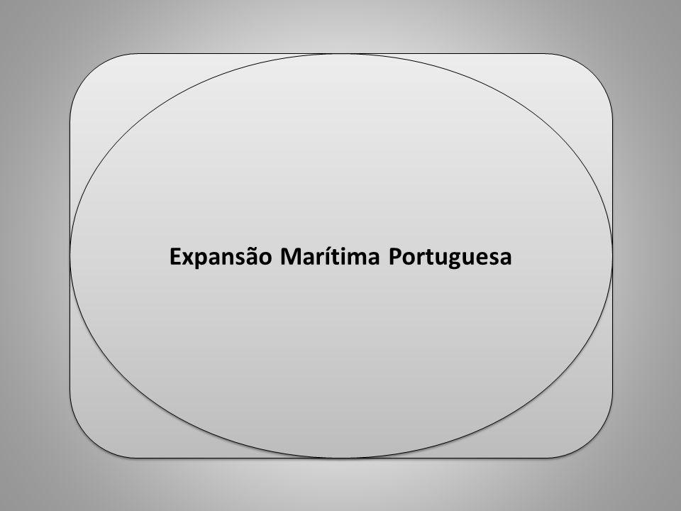 Professor Ulisses Mauro Lima historiaula.wordpress.com Professor Ulisses Mauro Lima historiaula.wordpress.com Expansão Marítima Portuguesa