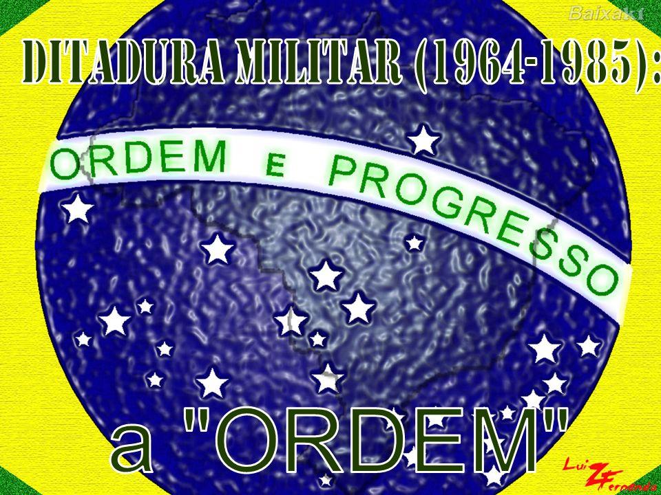 MIRO Produções apresenta: