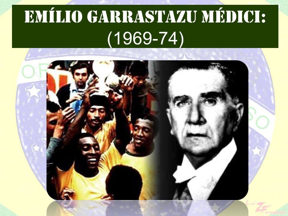 O capitão Carlos Lamarca assassinado em 17 de setembro de 1971