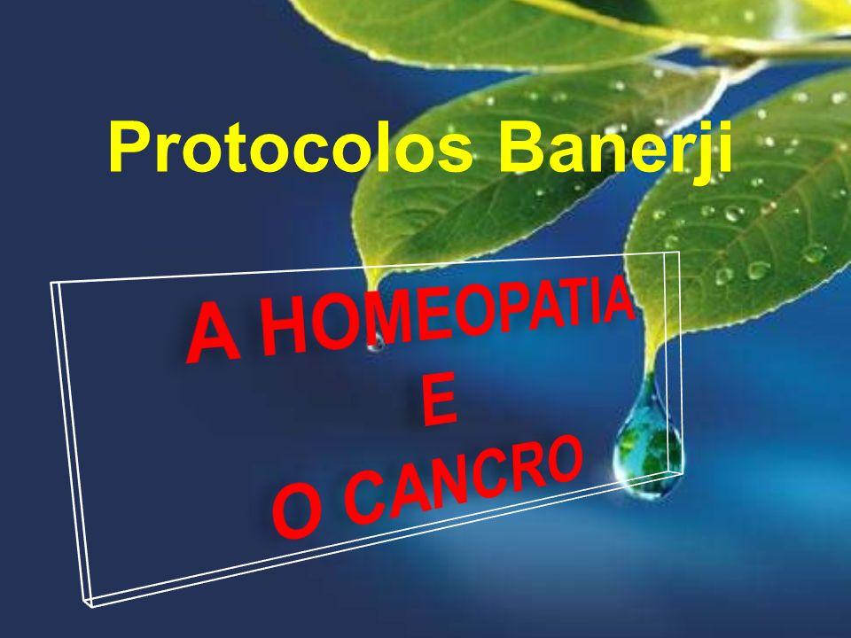 Protocolos Banerji