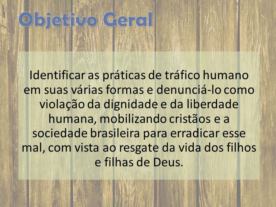 Campanha da Fraternidade 2014 É para a liberdade que Cristo nos libertou DIMENSÕES GERAIS: - Conscientização e Prevenção...