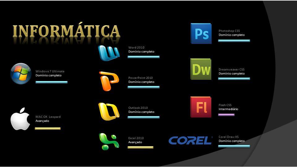 www.facebook.comwww.twitter.comwww.linkedin.comwww.youtube.com www.blogger.comwww.wordpress.comwww.rssfeeds.comwww.flickr.com www.stumbleupon.comwww.myspace.comwww.technorati.comwww.digg.com Total conhecimento para extrair o máximo de oportunidades que a WEB 2.0 pode oferecer.