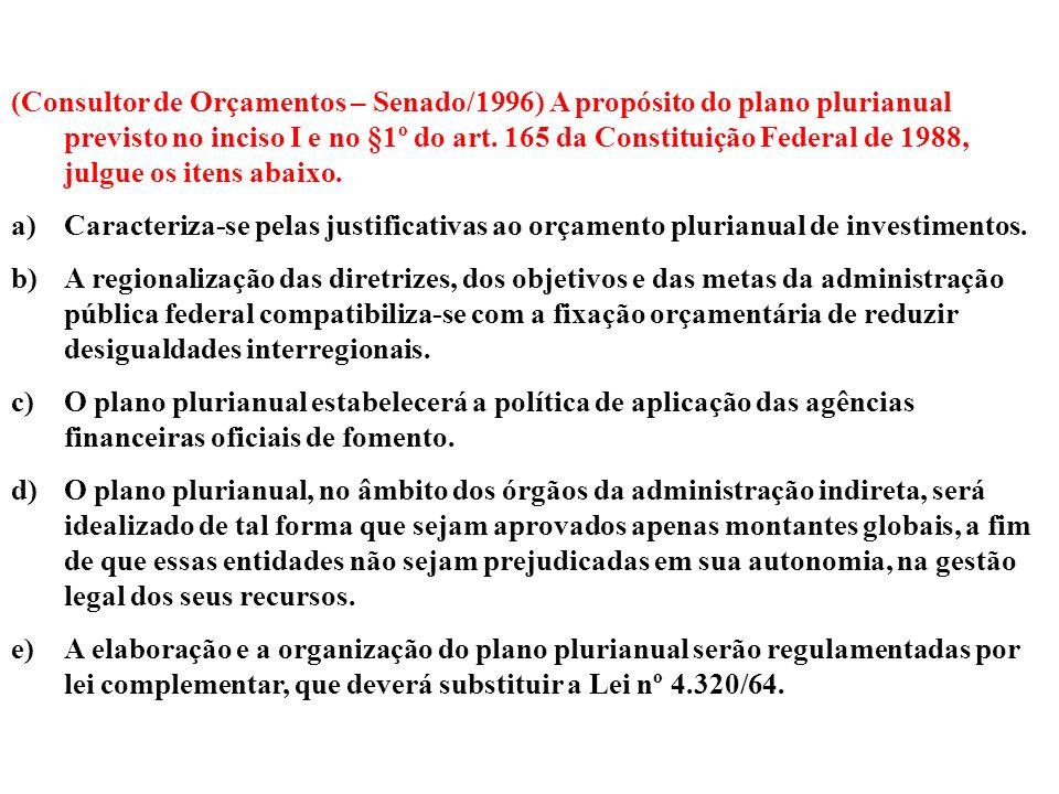 (AFC/2001) A Lei de Responsabilidade Fiscal é um código de conduta para os administradores públicos, que obedecerão às normas e aos limites para administrar as finanças públicas brasileiras.