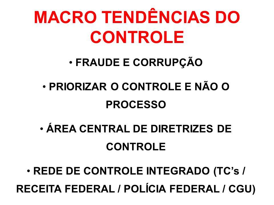 DESPESA DE PESSOAL EM ANO ELEITORAL: Lei de Responsabilidade Fiscal (art.