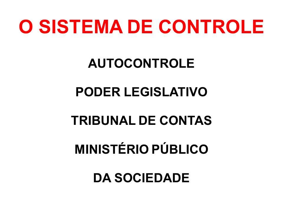 MACRO TENDÊNCIAS DO CONTROLE FRAUDE E CORRUPÇÃO PRIORIZAR O CONTROLE E NÃO O PROCESSO ÁREA CENTRAL DE DIRETRIZES DE CONTROLE REDE DE CONTROLE INTEGRADO (TCs / RECEITA FEDERAL / POLÍCIA FEDERAL / CGU)