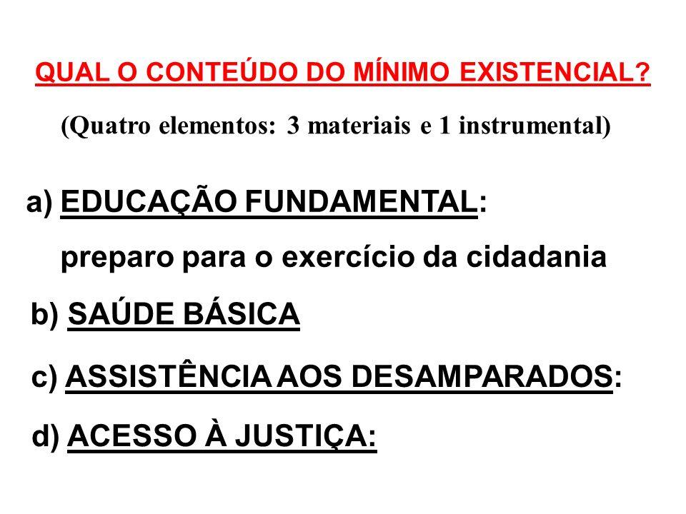 NECESSIDADES ILIMITADAS X RECURSOS LIMITADOS RESERVA DO POSSÍVEL PREVISÃO ORÇAMENTÁRIA COM MAJORAÇÃO DE TRIBUTOS (?) TRUÍSMO JUDICIÁRIO PODE SE IMISCUIR NA REPARTIÇÃO DE GASTOS.