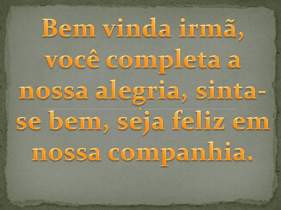 A MISSÃO NAS PRIMEIRAS COMUNIDADES CRISTÃS 1.