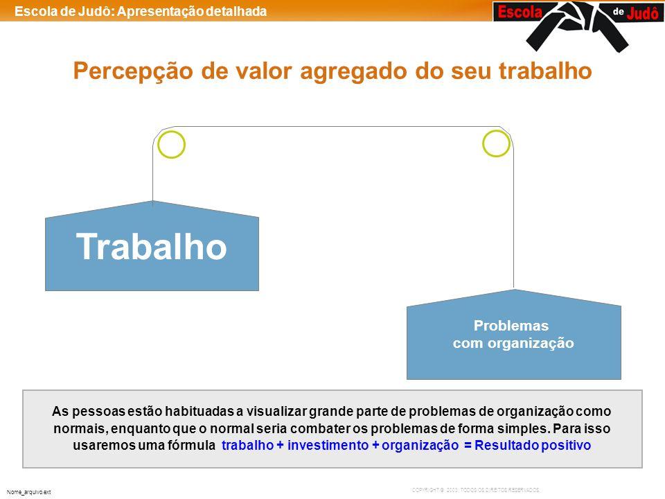 COPYRIGHT ® 2003.TODOS OS DIREITOS RESERVADOS.
