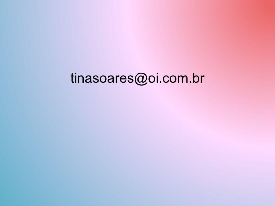 tinasoares@oi.com.br