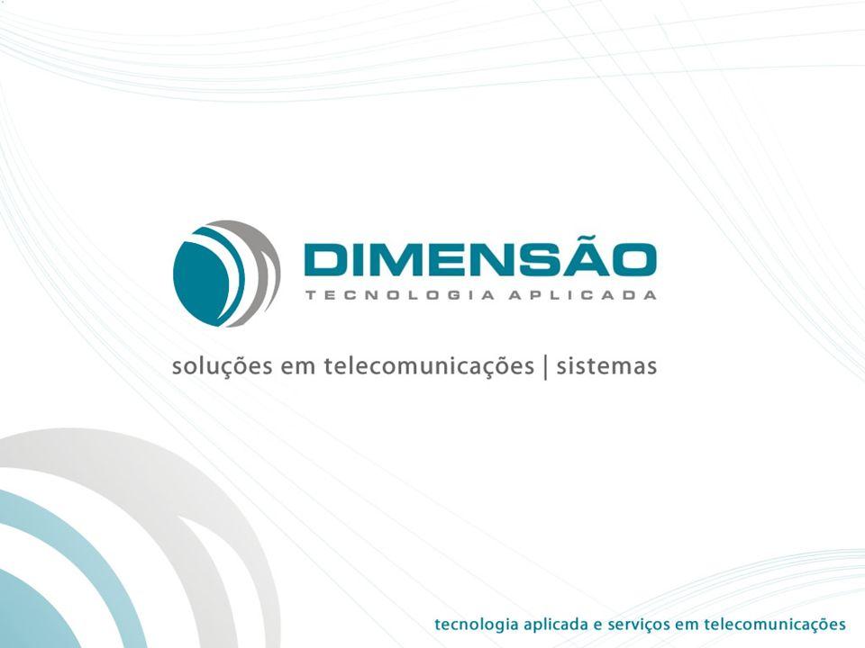 CARACTERÍSTICAS 300 PA´S; 12 Link´s E1; Integrado a CRM; Gravação Full; Discagem Preditiva; Ativo, Receptivo / Blended; Redundancia total; Gateway de Voz IP; Site Remoto; Etc.