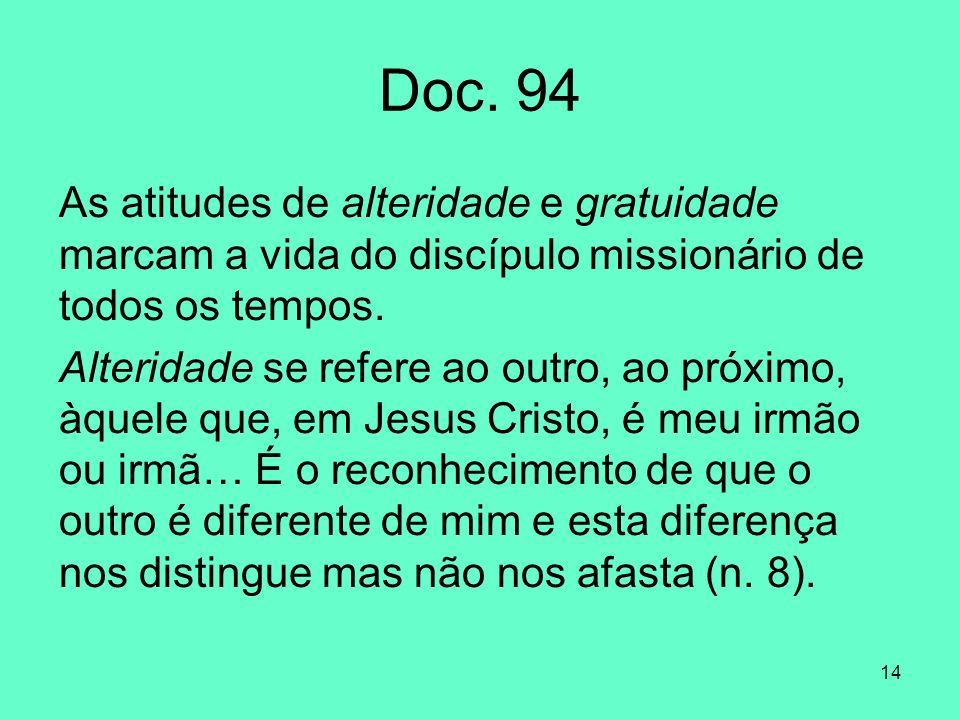 14 Doc.