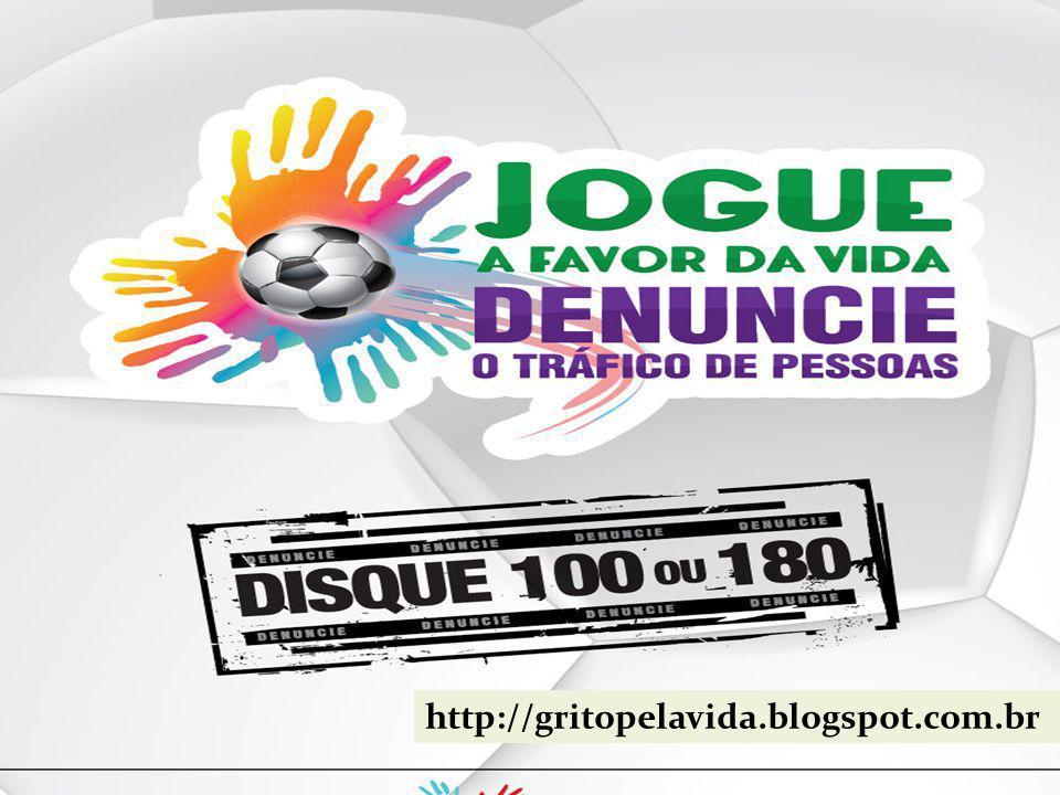 http://gritopelavida.blogspot.com.br