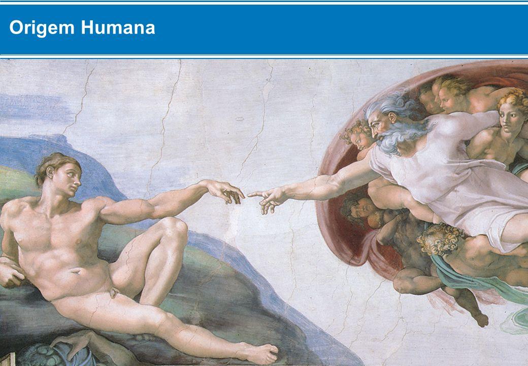 Humanos Pré-Históricos Quando falo de cultura, estou falando em algo que perdurou través do tempo.