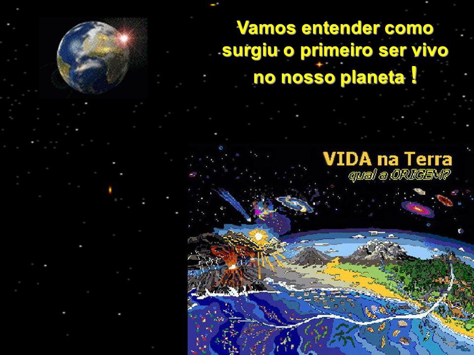TEORIAS ABIOGÊNESE ABIOGÊNESE OU GERAÇÃO ESPONTÂNEA A VIDA SURGIU DA MATÉRIA BRUTA A PARTIR DE UM FORÇA VITALBIOGÊNESE A VIDA SURGIU A PARTIR DE UM OUTO SER VIVO Duas teorias se formaram para explicar a origem da vida