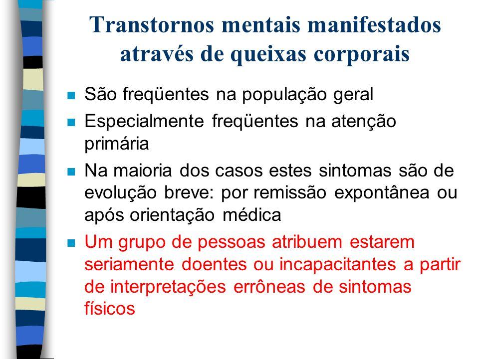 Antidepressivos Tricíclicos (1) Maiores efeitos colaterais (2)Usada para TOC (3) Menores efeitos colaterais