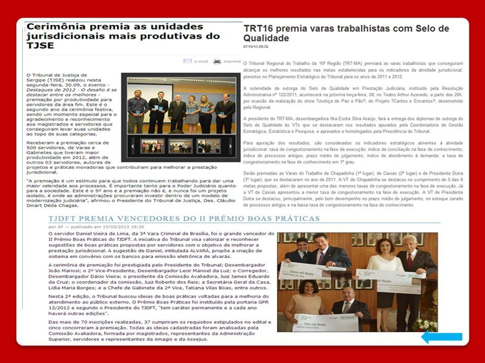 AGRADECEMOS A ATENÇÃO Maurílio da Silva Ferraz – maurilioferraz@tjal.jus.br Clóvis Gomes da Silva Correia – cloviscorreia@tjal.jus.br