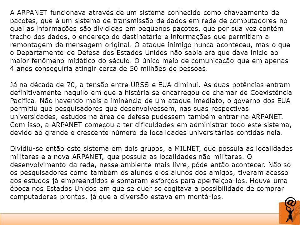 ADSL - Links Abusar - Associação Brasileira dos Usuários de Acesso Rápido Terra Informática: ADSL ADSL Guide (inglês) ADSL Guide Adsl (inglês) Adsl ADSL quick guide (inglês) ADSL quick guide SpeedMeter Test Adslnews