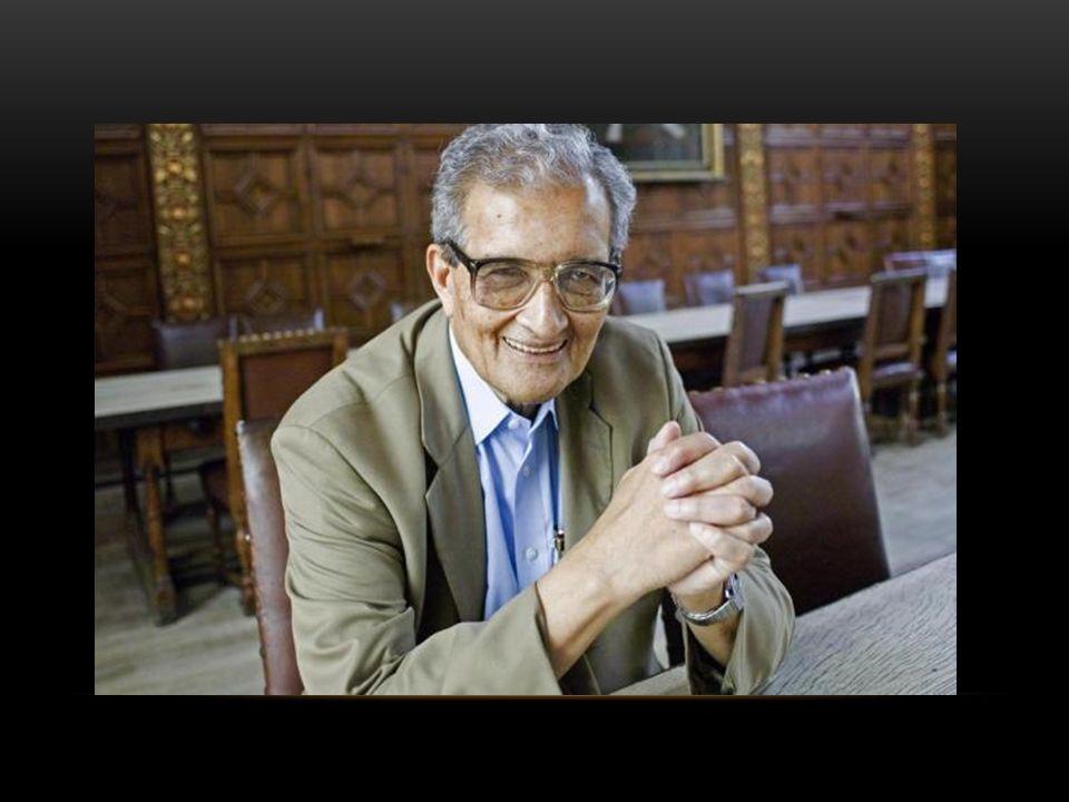SEBASTIÃO SALGADO Nasceu em Aimorés, no Estado de Minas Gerais, em 1944.