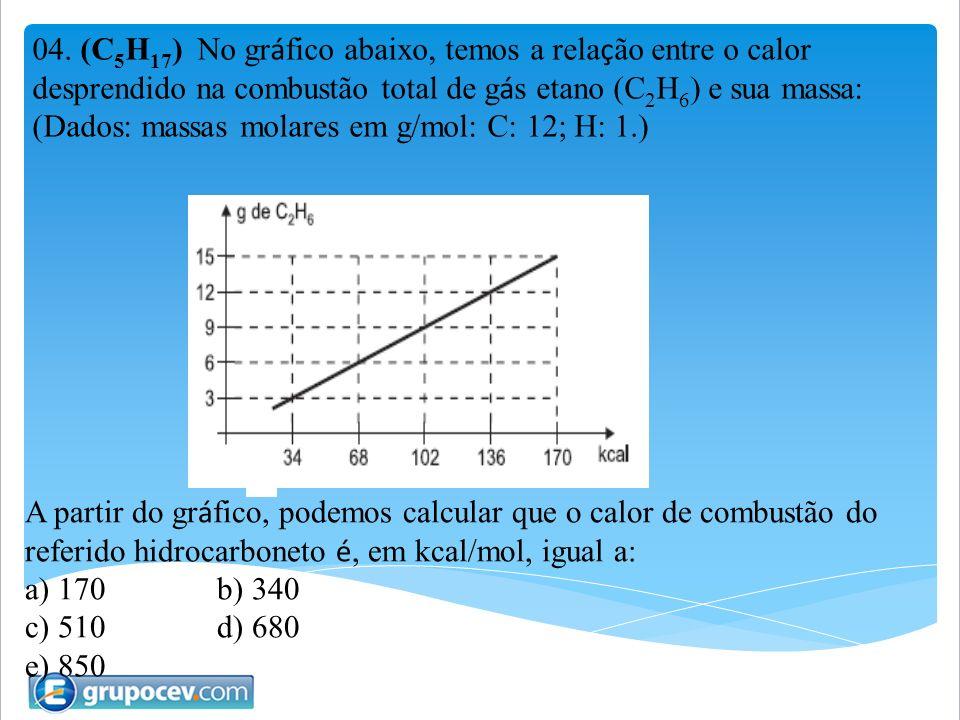 C 2 H 6 C = 12.2 = 24 H = 1. 6 = 6 3g.............