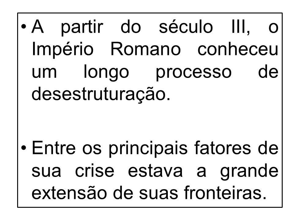 Extensão máxima do Império Romano https://www.google.com.br/url?sa=i&rct=j&q=&esrc=s&source=images&cd=&cad=rja&docid=G88g- 4BHam3QHM&tbnid=zl8Arv8QAzcz1M:&ved=0CAQQjB0&url=http%3A%2F%2Fhistoriapublica.blogspot.com%2F&ei=1_r5UojVHYSqkAedz4CoDg&bvm=bv.61190604,d.eW0&psig=AFQjCNGCdbplq1 qhziW7NarOXjMnYBSTfg&ust=1392200475112510