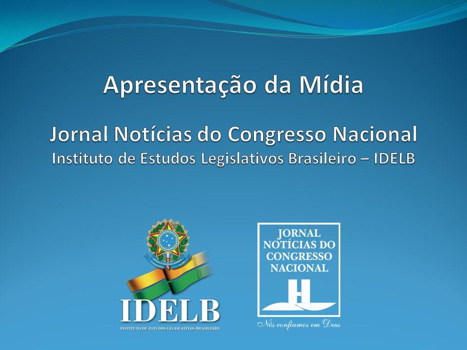 EMPRESAS PRIVADAS Souza Cruz S/A Votorantim Industrial S/A Gerdau S/A MMX Mineração e Metálicos S/A Siemens do Brasil Ltda.