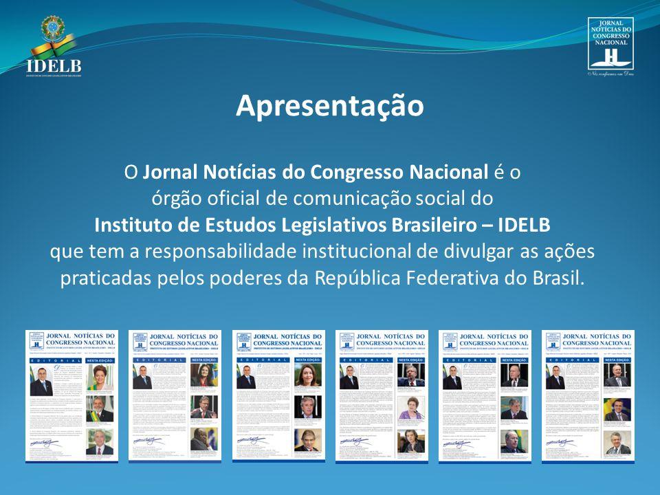 REPRESENTAÇÕES DIPLOMÁTICAS Embaixadas e Consulados Estrangeiros no Brasil.