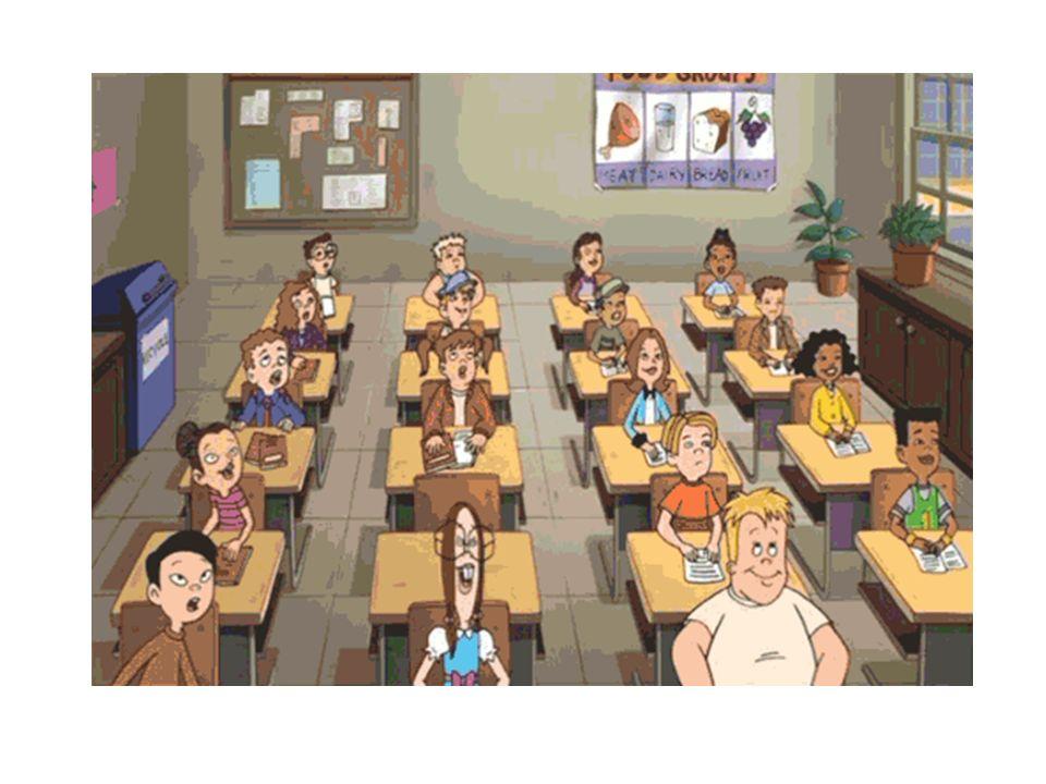 COMPONENTES CURRICULARES Bloco pedagógico Disciplinas Interdisciplinaridade Transversalidade Atividades permanentes Sequência didática Projeto didático Projeto de aprendizagem