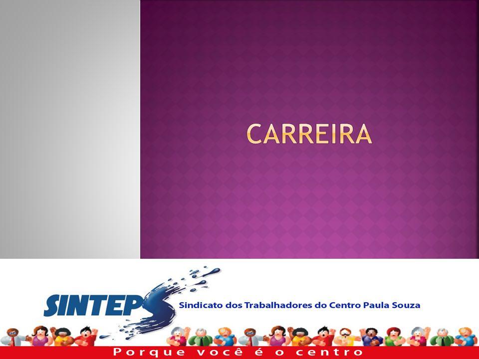 marcos.l.r.mendes@gmail.com (11) 3313-1528 (11) 3313-5385 sinteps@uol.com.br www.sinteps.org.br Sindicato dos Trabalhadores do Centro Paula Souza - (11) 3313-1528 - www.sinteps.org.br