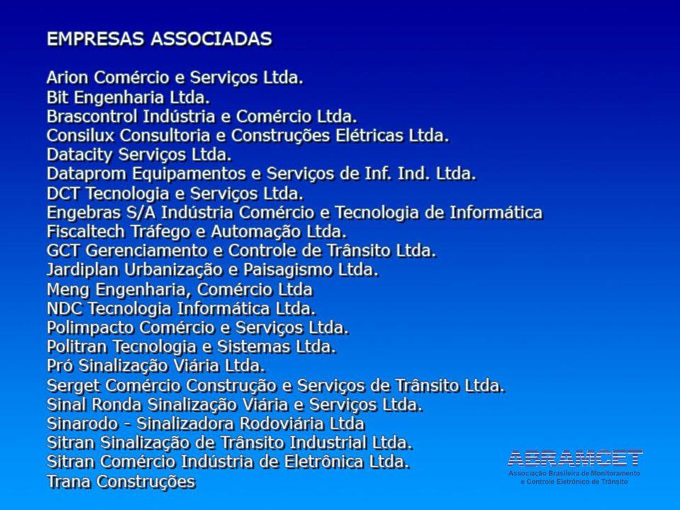 www.abramcet.com.br