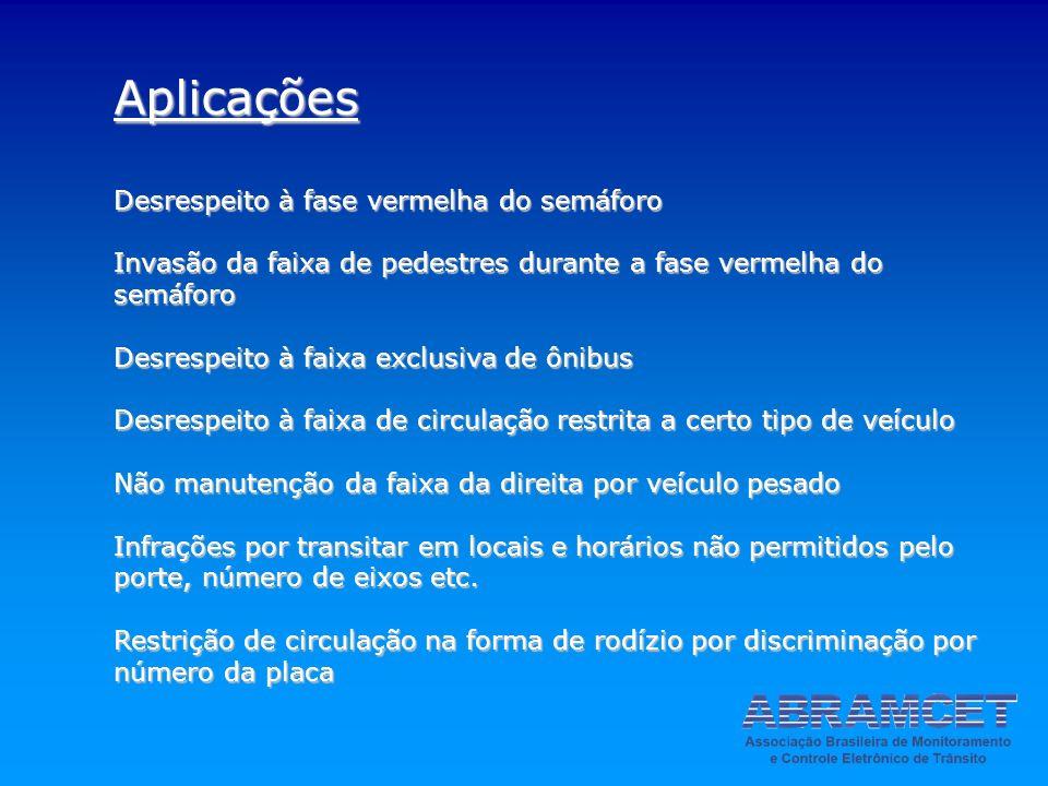 O Código de Trânsito Brasileiro (CTB) é uma legislação federal que rege todo o aparato legal adicional relativo ao trânsito no país.