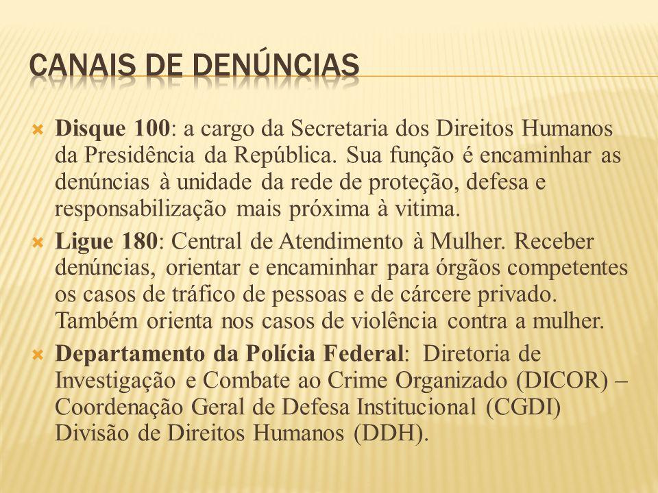 # Pastorais da Igreja: Pastoral do trabalhador migrante rural, Pastoral do trabalhador migrante São Paulo, Thalita Kum (Rede Internacional de Vida Con