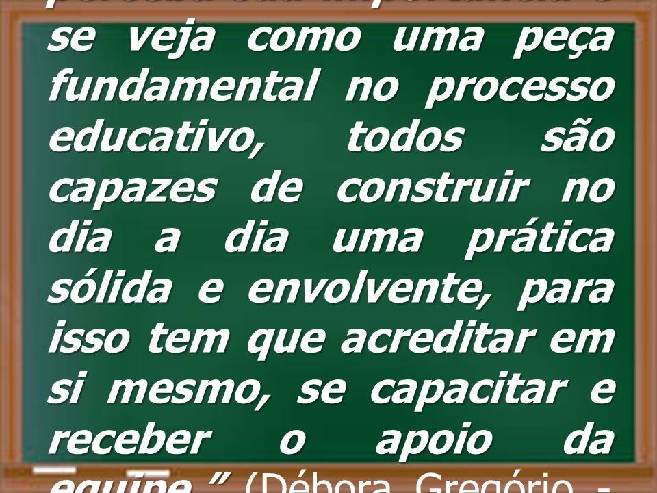 Base Legal - LDB 9394/96 Dos Princípios e Fins da Educação Nacional: Art.