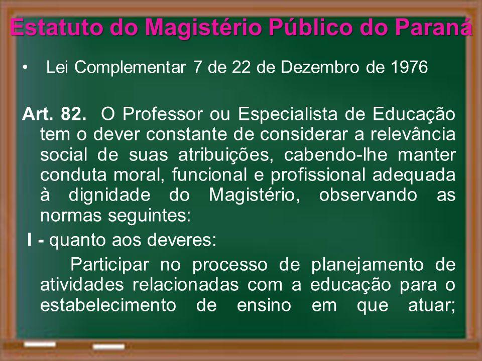 Cronograma 1º DIA – 03/02/2013 - SEGUNDA-FEIRA Manhã ABERTURA DA SEMANA e PLANO DE AÇÃO 1.