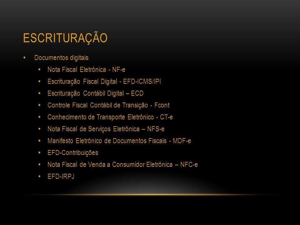 José Guilherme de Souza Moitta Koury jkoury@sefa.pa.gov.br