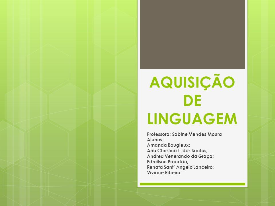 Linguagem, língua e Fala A definição de linguagem para Saussure: Heteróclita e multifacetada.