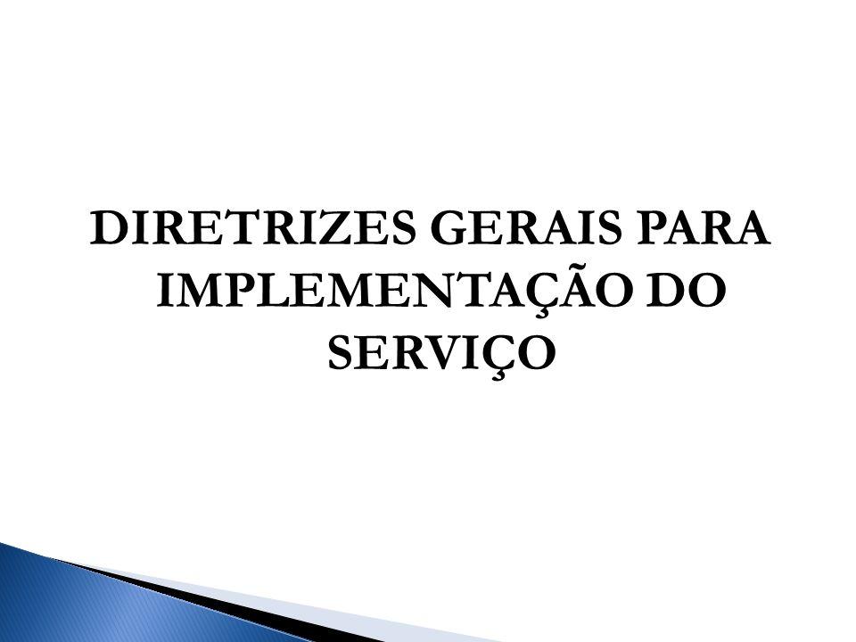 RESULTADO DE DISCUSSÕES REALIZADAS POR DIFERENTES MINISTÉRIOS E REPRESENTANTES DA SOCIEDADE CIVIL NO WORKSHOP DISCUTINDO OS CENTROS DE EDUCAÇÃO E REABILITAÇÃO DO AGRESSOR REALIZADO NO RIO DE JANEIRO EM JULHO DE 2008.