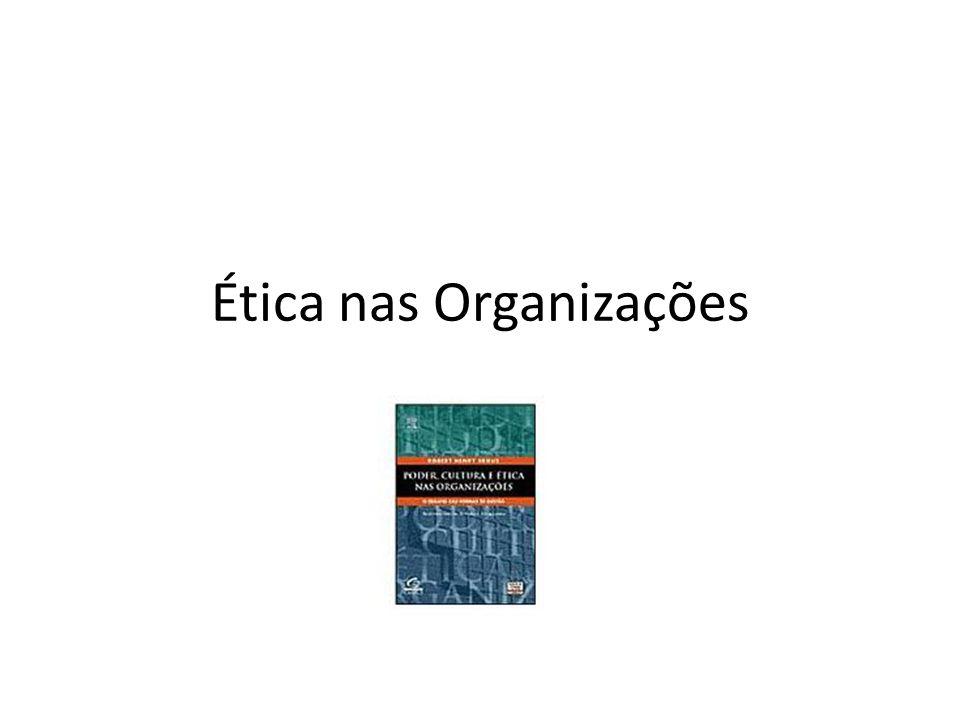 Organizações e Indivíduos Essência dos humanos – Egoísmo – Altruísmo Construção do eu Moral – Virtudes – Bondade – Lealdade