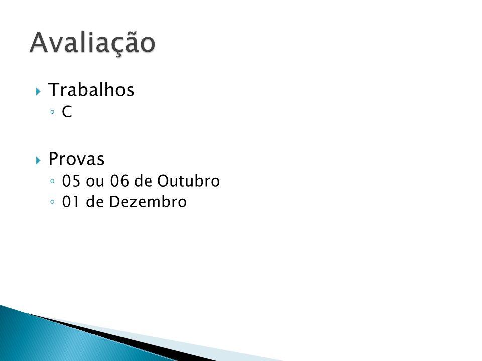 O Portugol é, na verdade, uma simplificação extrema do Português, limitada a umas poucas palavras e estruturas que têm um significado muito bem definido.