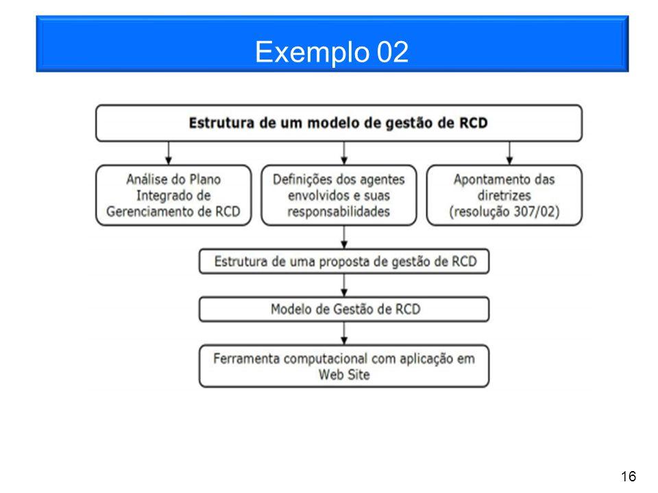 Exemplo 02 16