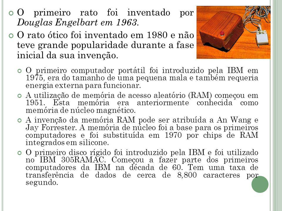 2- H ISTÓRIA E DESENVOLVIMENTO A primeira teoria sobre o software foi proposta por Alan Turing na sua dissertação de 1935 Números computáveis com um aplicativo para o problema de Entscheidungs (problema de decisão).