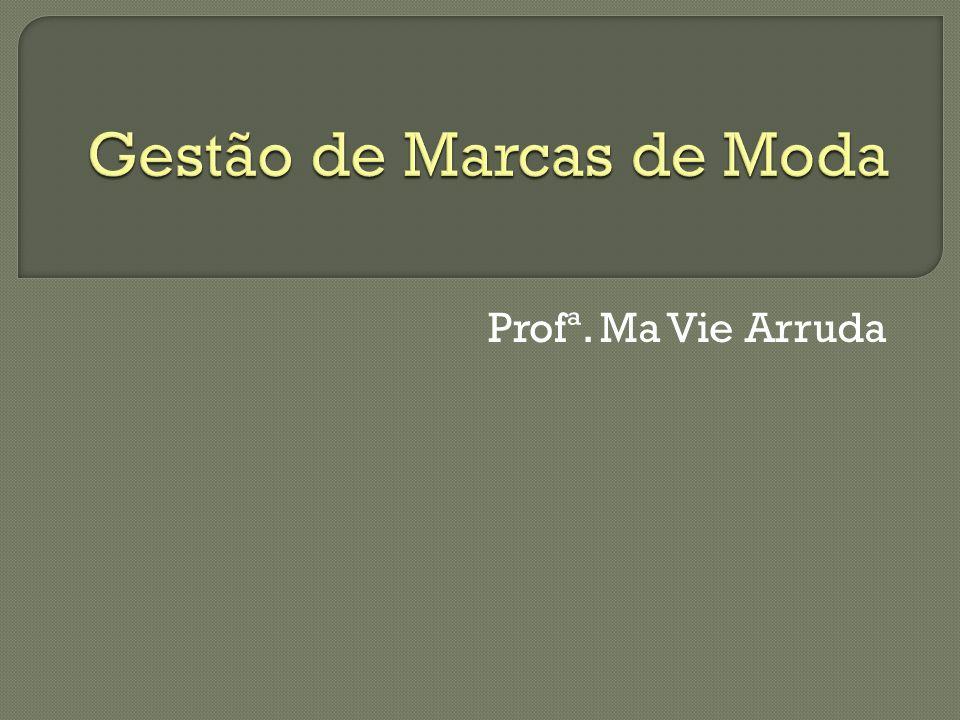 Profª. Ma Vie Arruda