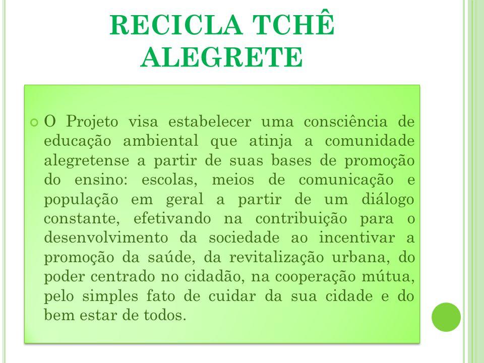 I NTRODUÇÃO DO ENSINO POLITÉCNICO NA E.E. DE E.
