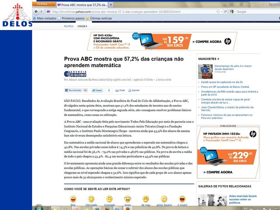 Indicadores para processos de desenvolvimento Valério Alécio Turnes, Prof. Dr.
