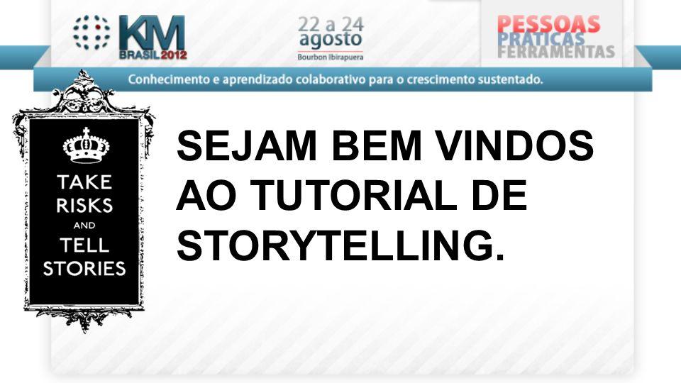 MARCO FRANZOLIM –Publicitário, formado pela ESPM atuou como diretor de arte em diversas agências de publicidade de São Paulo quando partiu para as apresentações em 2009, com a abertura da MonkeyBusiness - agência de apresentações.