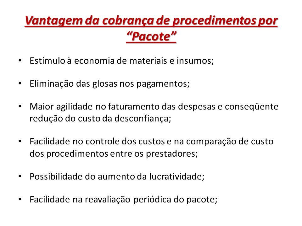 Importante Negociar contratos de prestação de serviços com cláusulas claras e bem esclarecidas.