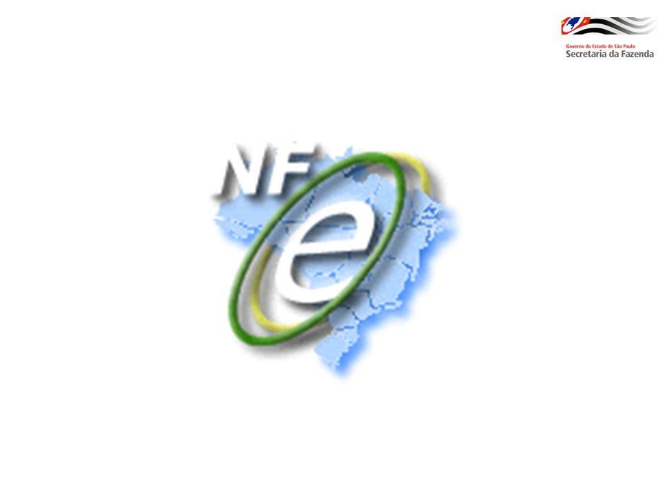 Novidades Nova versão do leiaute da NF-e – versão 3.10.