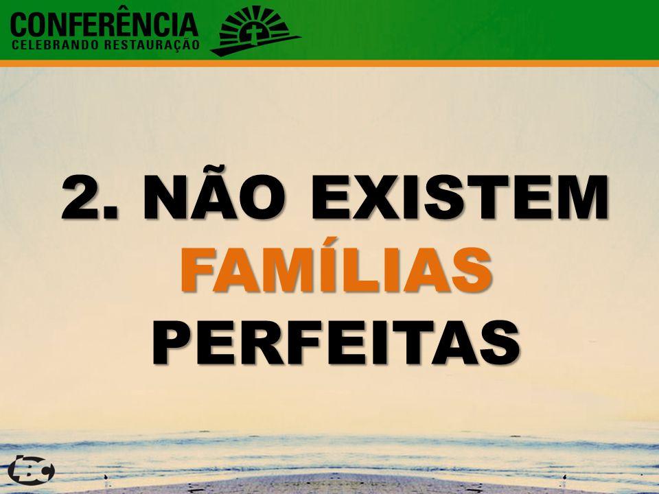 Pais autoritários Não se pode expressar necessidades e sentimentos livremente, ou discordar.
