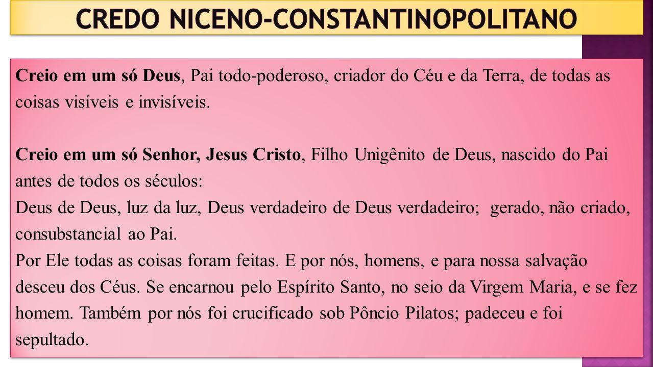 634.«A Boa-Nova foi igualmente anunciada aos mortos...» (1 Pd 4,6).